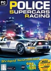 Police Super Racing PC