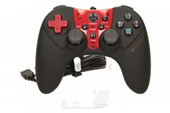 Gamepad GENESIS P44 (PC/PS3) LIMITED