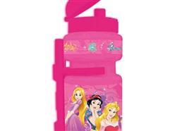 Bidon Rowerowy Księżniczki Princess Disney