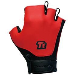 Tt eSports Rękawiczka dla graczy - Gaming Glove M - obwód dłoni 22,86 cm (prawa dłoń)