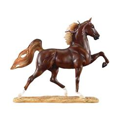 BREYER Koń champion American