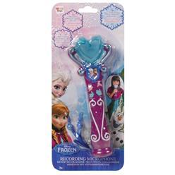 ARTYK Frozen mikrofon nagrywający