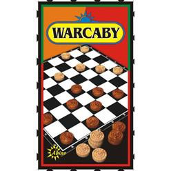 ABINO Gra Warcaby