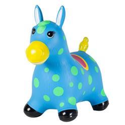 JOHN Jeździk Fancy Pony I