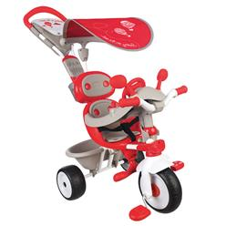 SMOBY Baby Driver Comfort Trycykl