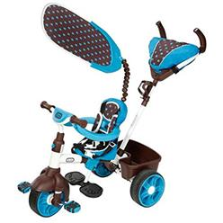 LITTLE TIKES 4in1 Sports Edition Trike