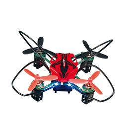 CARRERA RC Micro Quadrocopter