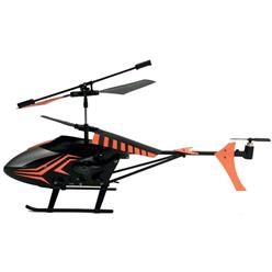 CARRERA RC Helicopter Neon Sply