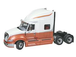 REVELL 2011 International ProStar