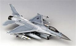 ACADEMY KF16C Fighting Falcon R.O.K.