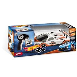 BRIMAREX Hot Wheels Pagani Zonda