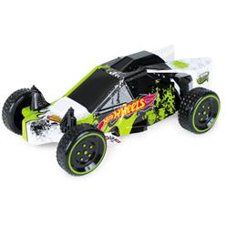 BRIMAREX Hot Wheels Buggy z rampą