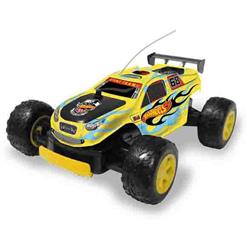 BRIMAREC Hot Wheels Buggy 1:24