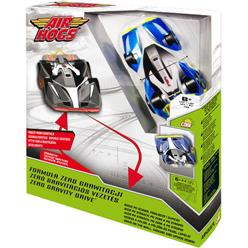 AIR HOGS Zero gravity drive, niebieski