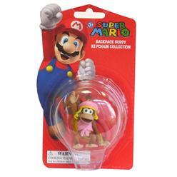 BETASERVISE Super Mario Brelok DixieKong