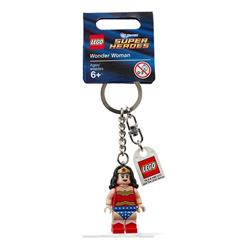 LEGO Brelok Wonder Woman