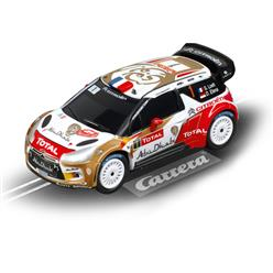 CARRERA Go!!! Citroen DS3