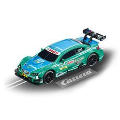 CARRERA GO!!! BMW M3 DTM