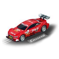 CARRERA GO!!! Audi A5 DTM