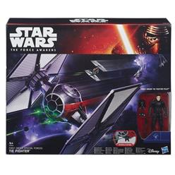 HASBRO Star Wars Class II Vehicle