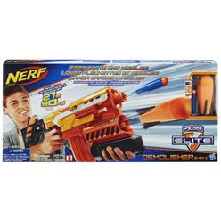 HASBRO Nerf Elite Demolisher