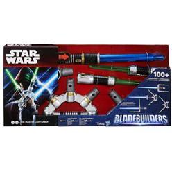 HASBRO Star Wars E7 Jedi Master