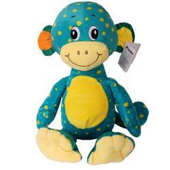 AXIOM Kolekcja Baby Trio  małpka