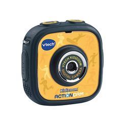 VTECH Kamera Action Cam