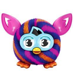 HASBRO Furby Furblings ukośne paski