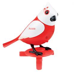 DUMEL DigiBirds Polek