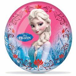 MONDO Piłka Frozen 23cm