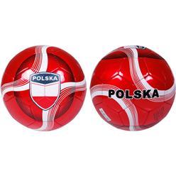 ARTYK Piłka nożna Polska